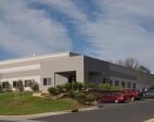RFI US Building
