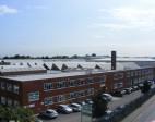RFL UK Building