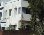 RFSF India Building