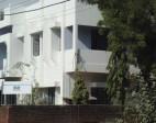 RFSF India Building
