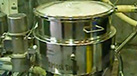 Check-Screener-Sieving-Tablets-Compact-Airlock-Airswept-Sieve