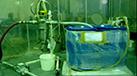In-Line-Filter-Filtering-PVA-Solution-Eco-Filter