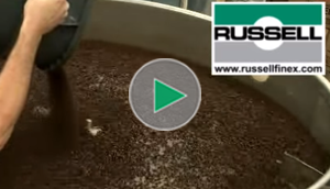 separating-coffee-beans